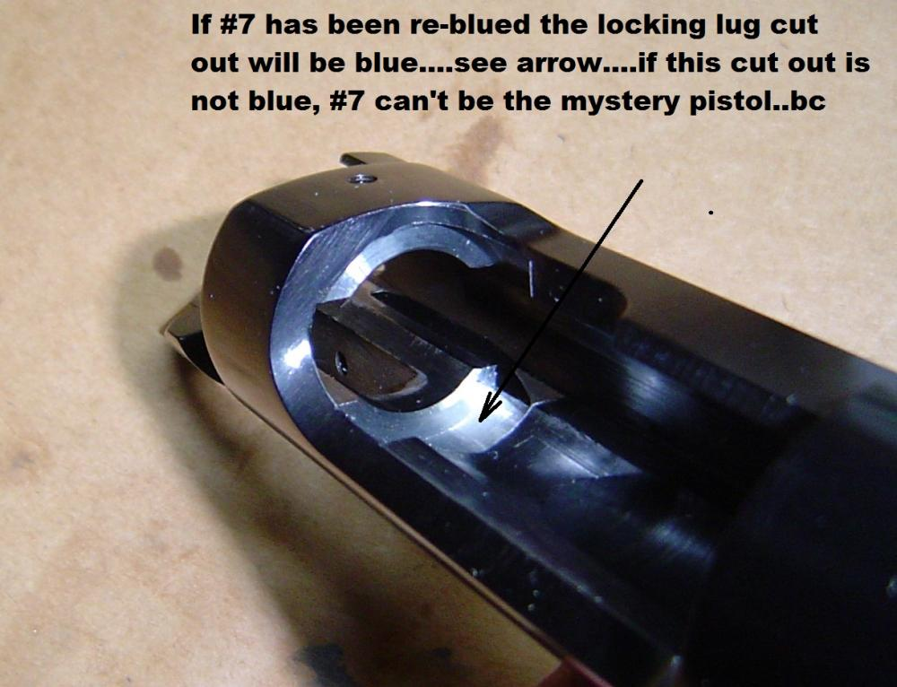 Name:  Cutting locking lug seats pistol  14 2 - Copy.jpg