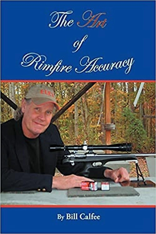 Name:  the art of rimfire accuracy.jpg